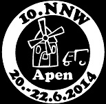 10nnw